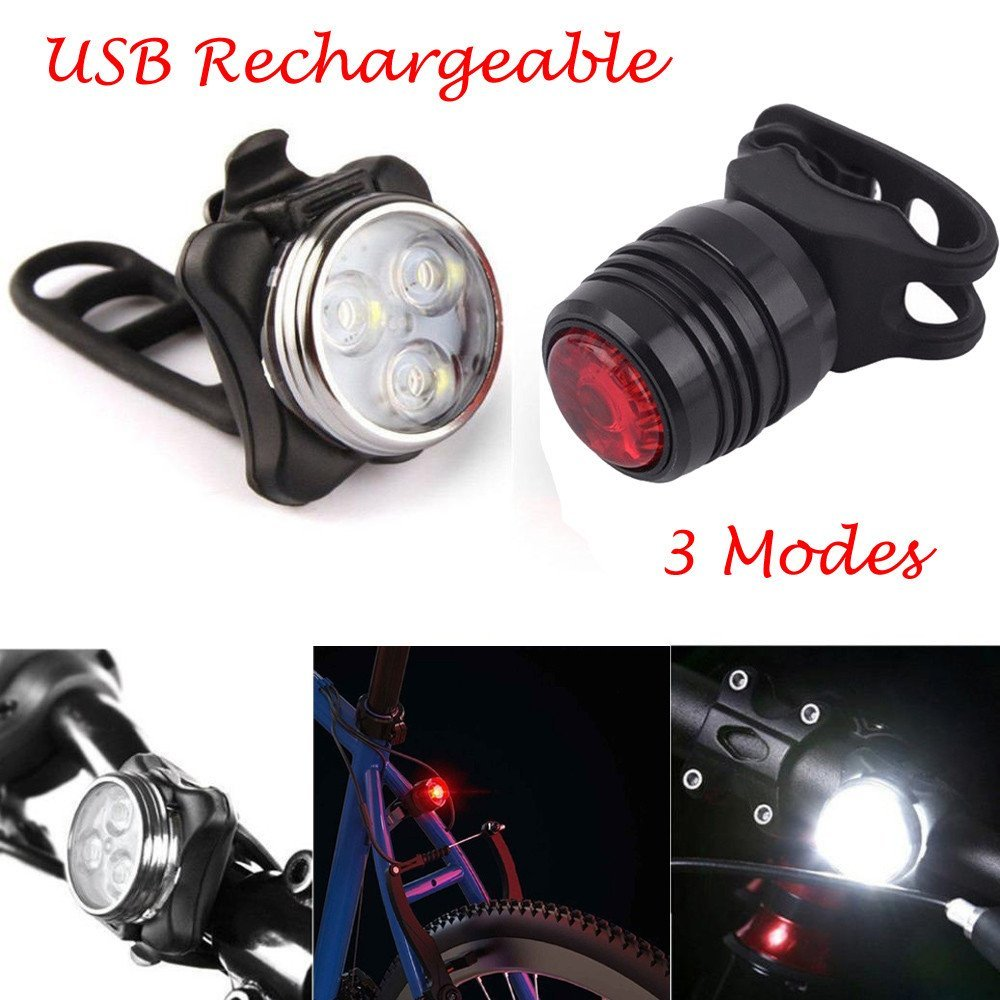 6cb29d2c6e1 Cheap Rechargeable Light Online