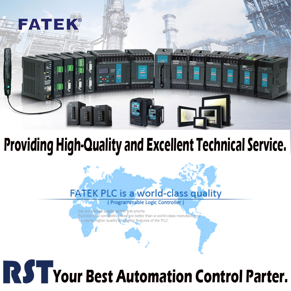 Fatek plc fatek plc suppliers and manufacturers at alibaba cheapraybanclubmaster Choice Image