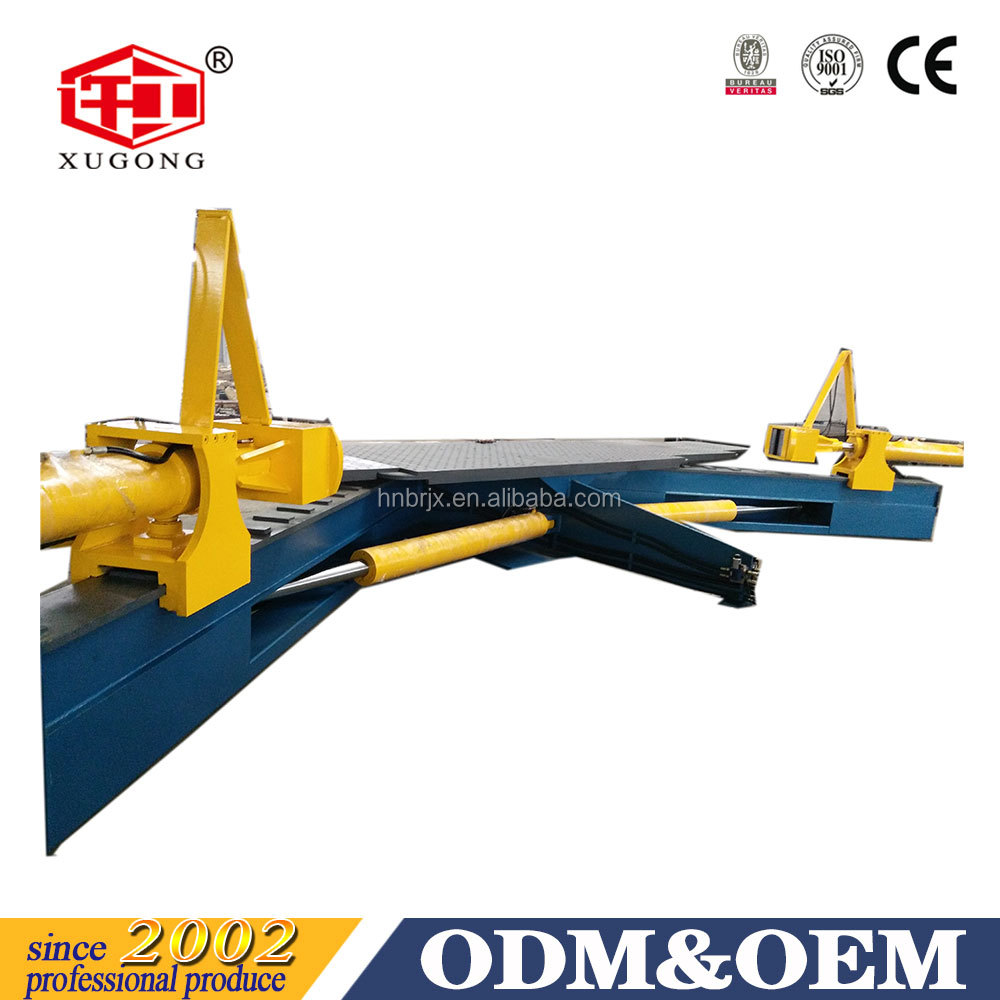 Hydraulic Electric Pipe Bender tube benders hydraulic pipe bender tube bending tool