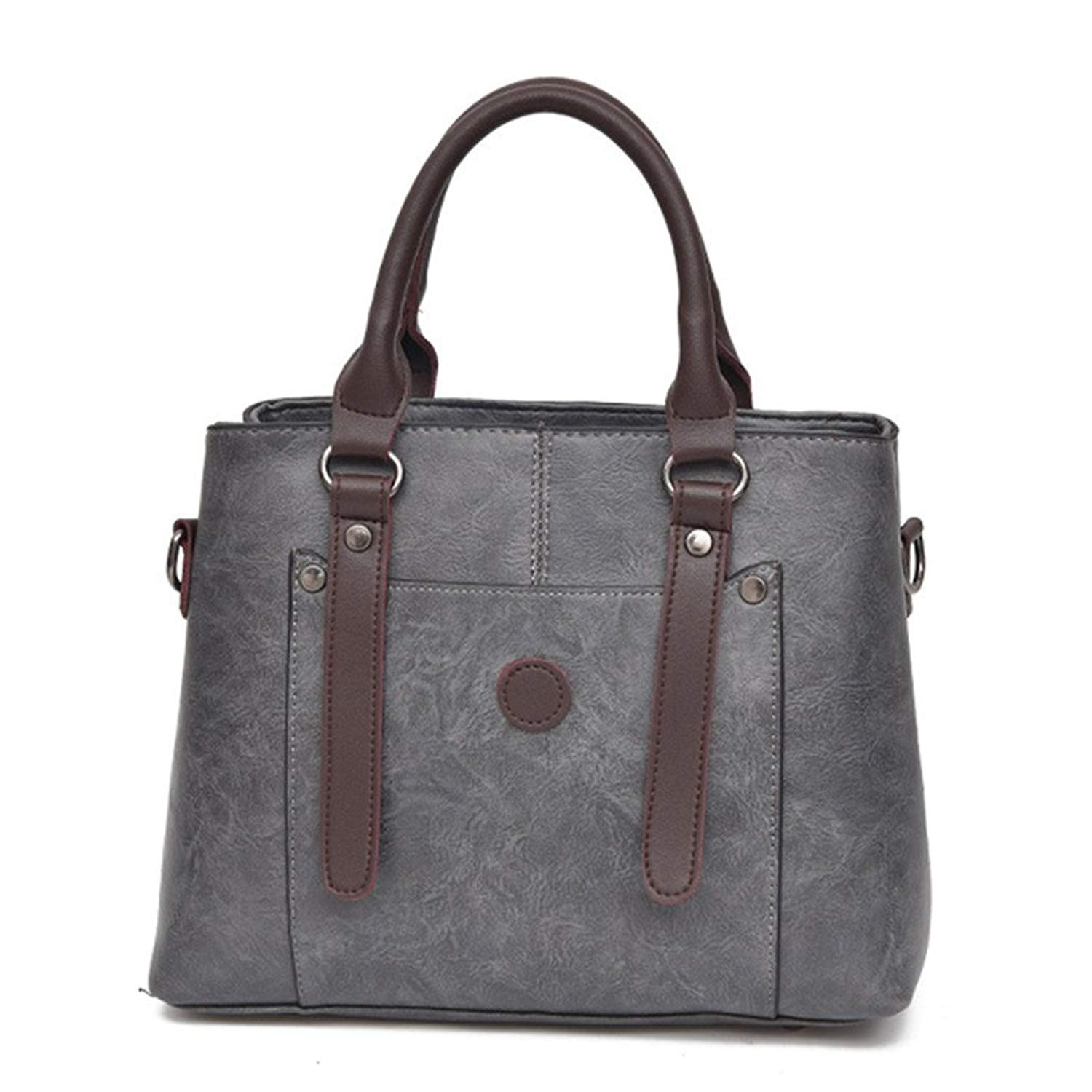 Guess Outlet Handbags Find