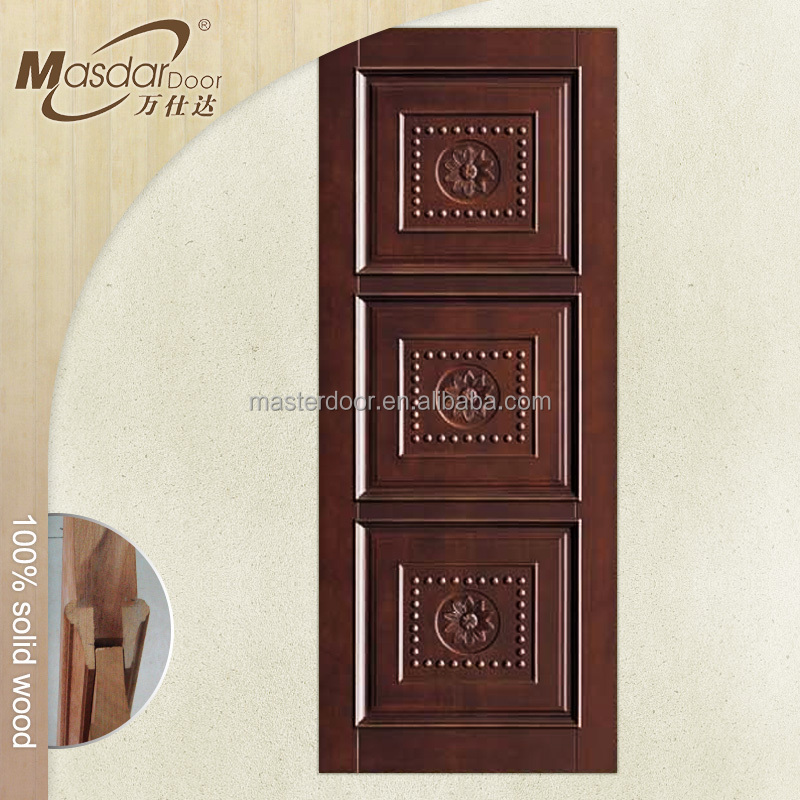 Lowes French Doors Exterior Lowes French Doors Exterior Suppliers
