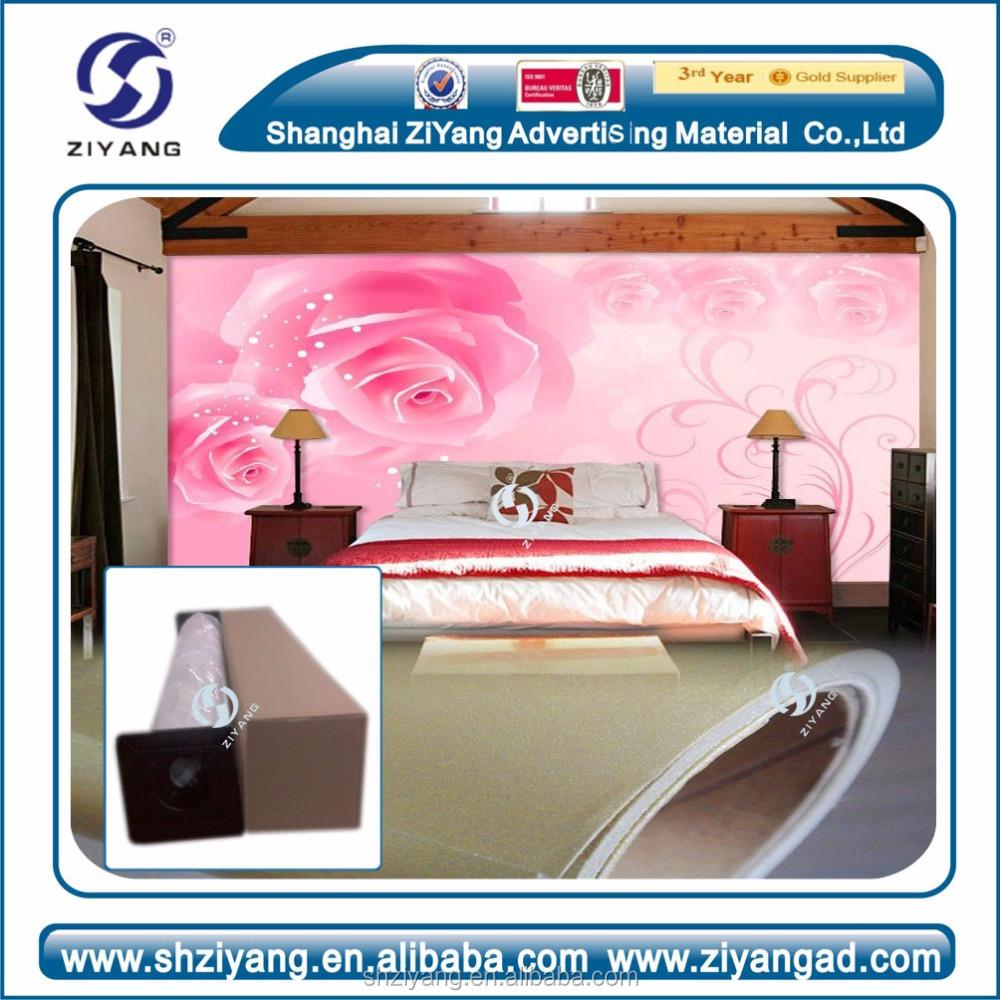 Digital Wallpaper Printing Machine3d Wallpaper Printing Machine For Sale Buy Digital Wallpaper Printing Machinewallpaper Printing Machine For