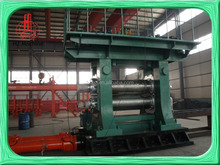Cold Steel Plant, Cold Steel Plant Suppliers and