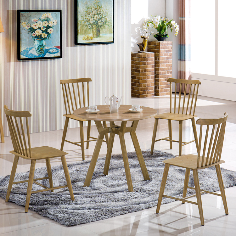 solid dining room tables. Dining Room Furniture Made In China  Suppliers and Manufacturers at Alibaba com