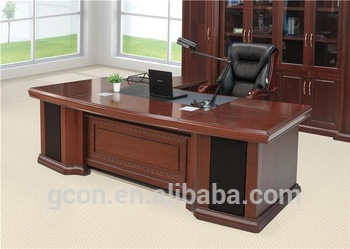 Office Table Price Supplieranufacturers At Alibaba