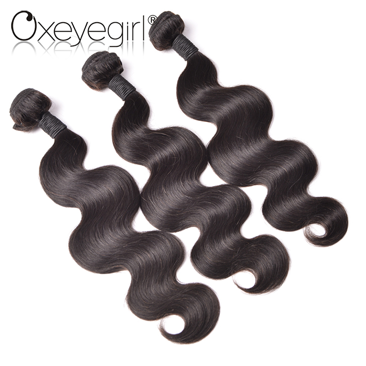 8a real mink brazilian hairhow to start selling brazilian virgin free weave hair packshow to start selling brazilian hairbrazilian human hair wet and wavy weave pmusecretfo Gallery