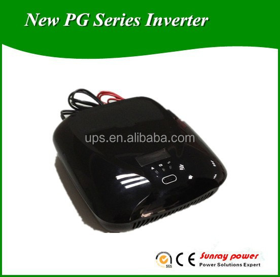 dc to ac inverter 300 watt ups
