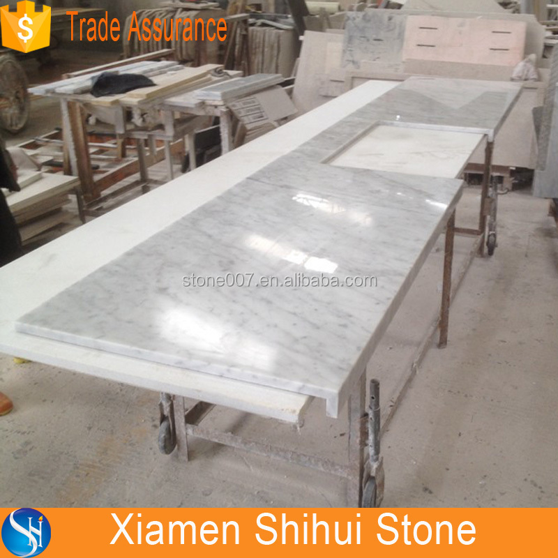 Indian Marble Inlay Table Top, Indian Marble Inlay Table Top Suppliers And  Manufacturers At Alibaba.com