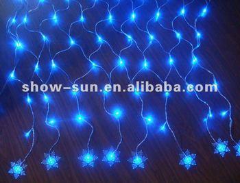 240 Led Net Lights Blue Christmas Lights - Buy Blue Christmas Lights,Color Changing Led Christmas Lights,Led Multi Function Christmas Lights Product ...