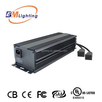 Eonboom lighting 2 315w double output E ballast CMH HPS grow light 120Eonboom Lighting 2 315w Double Output E ballast Cmh hps Grow Light  . Eon Lighting Inverter. Home Design Ideas