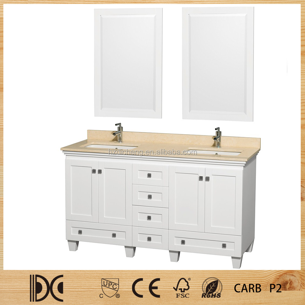 Free Standing Mirror Cabinet, Free Standing Mirror Cabinet Suppliers ...