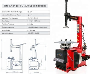 Tire Mounting Machine Tire Mounting Machine Suppliers And