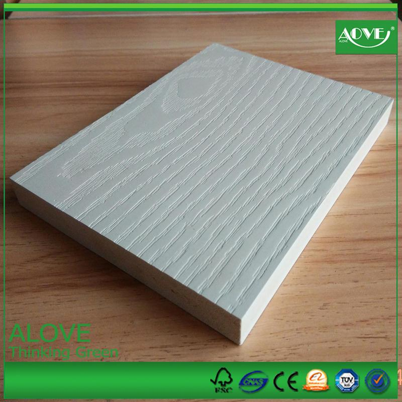 Container House Pvc Furniture Panel Fiber Cement Sheet Flat - Buy
