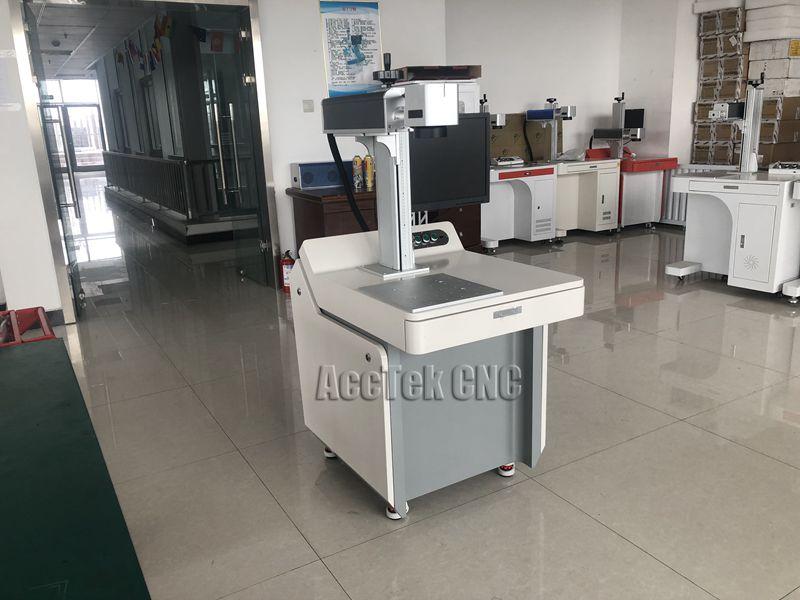 AK20F 5.jpg fiber laser marking machine