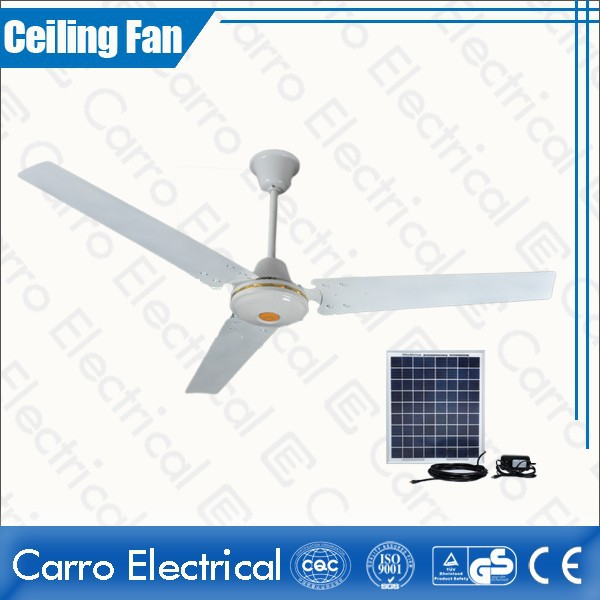 5 Speed Ceiling Fan Switch, 5 Speed Ceiling Fan Switch Suppliers ...