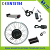 2015!!New style electric bike conversion kit with electric bicycle led display 36v 500w