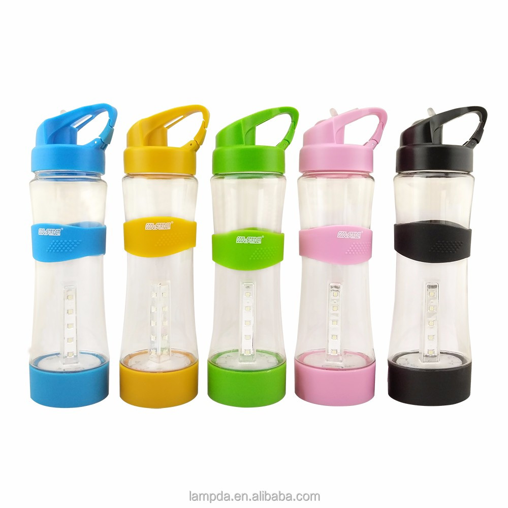 best item 2016 bpa free joyshaker water bottle custom outdoor cycling sports bottle