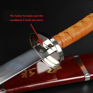 Tai Chi Sword, Tai Chi Sword Suppliers and Manufacturers at Alibaba com