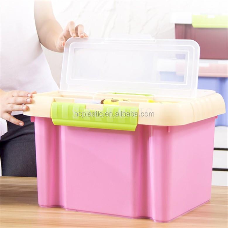inhalt erste hilfe kasten basic first aid essentials kits. Black Bedroom Furniture Sets. Home Design Ideas