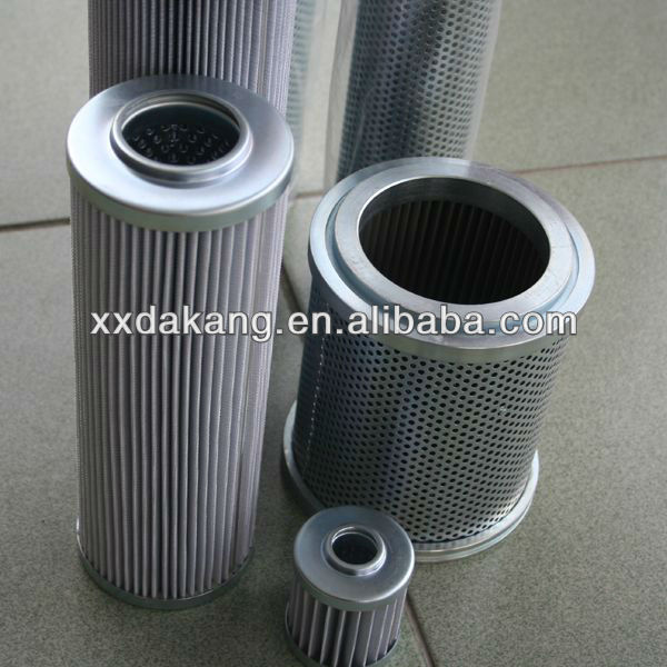 industrial filters hydraulic filter wholesale