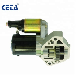 starter motor price list, wholesale & suppliers alibaba belarus 250as tractor wiring diagram belarus tractor starter wiring diagram #48