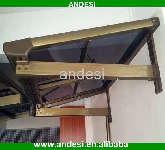 & Window Canopy Wholesale Canopy Suppliers - Alibaba