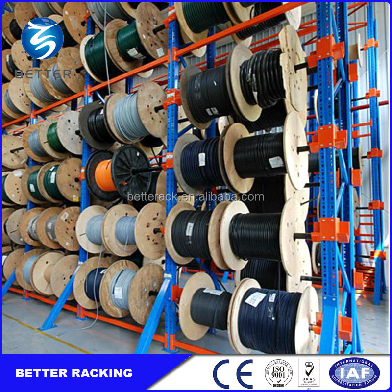 & Cable Storage Rack Wholesale Storage Rack Suppliers - Alibaba