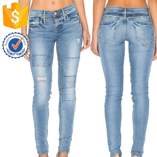 China Wholesale Jeans Apparel, China Wholesale Jeans Apparel Manufacturers and Suppliers on Alibaba.com - ?