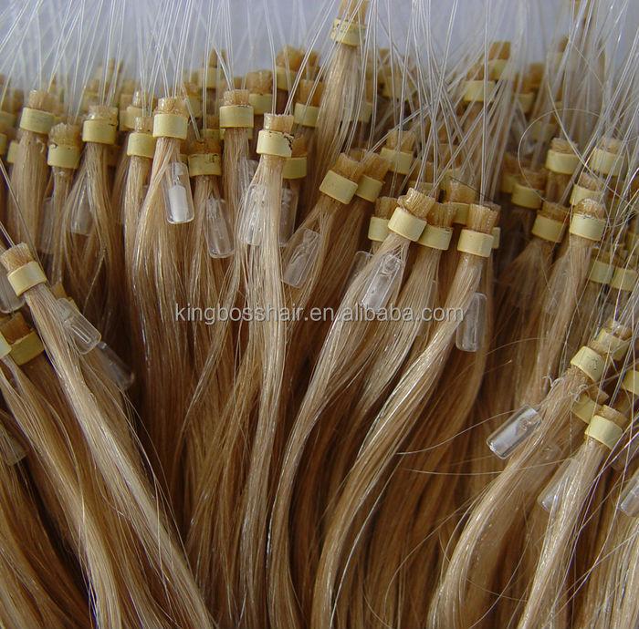 100 human hair itiputipvtipflat tipnano tipmicro ring tip 100 human hair itiputipvtipflat tipnano tip pmusecretfo Image collections