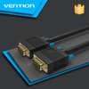 Vention 15PIN 3M 5M 10M 15M 30M 50M 20 meters VGA to VGA Cable For Computer TV HDTV