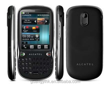 <span class=keywords><strong>Alcatel</strong></span> One Touch 806 (<span class=keywords><strong>Alcatel</strong></span> OT 806) Smartphones (Novo Telefones Celulares, 14-Day Mobile Phones & Usado Telefones celulares)
