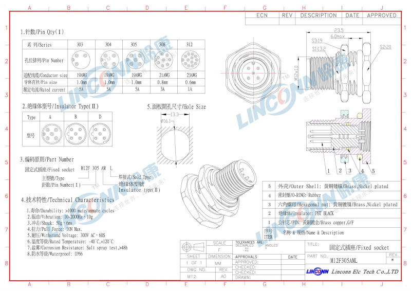 M Connector Pin Wiring Diagram on cpu fan controller diagram, computer connections diagram, working space electrical diagram, ps 2 mouse pinout diagram,