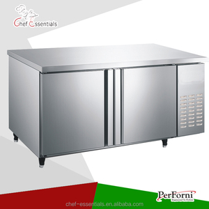 Technochill serial working Table, Refrigerator, Chiller and Freezer