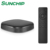 High Quality RK3229 Android 5.1 android smart tv box R10 1GB 8GB HDMI2.0 RTL8189