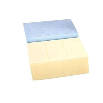 Extruded Polystyrene Foam Blocks Rigid Foam Board Insulation Sheets Board -  Buy Hydroponic Foam Board,Xps Sheets,Interior Wall Insulation Board