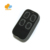 Replacement Remote Control Transmitter Key Fob 433.92 MHz