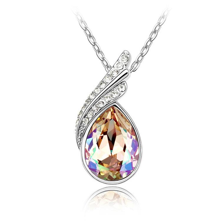 Men Fashion Design Simple Gold Chain Necklace Wholesale, Chain ...