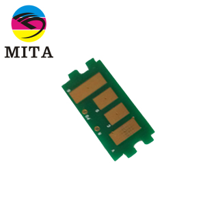 TK3154 Toner Cartridge Chip for Kyocera M3040idn/M3540idn