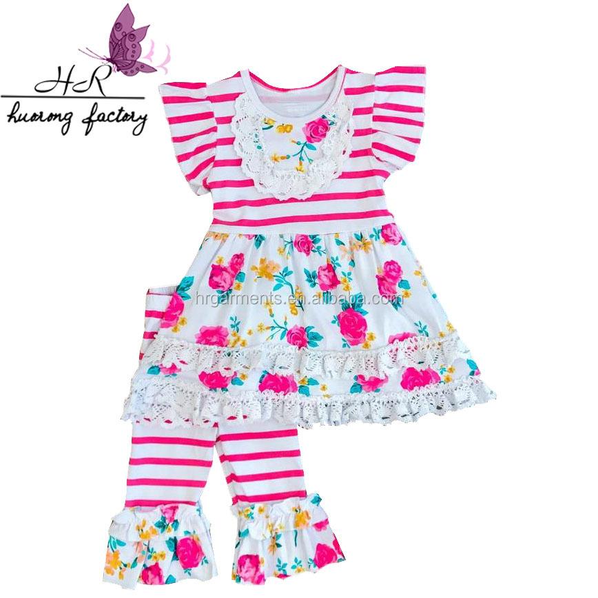 e50b4483e Venta al por mayor modelo de ropa para niñas-Compre online los ...