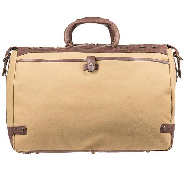 1b695bc6f97 Italian shoes and bag set large size canvas duffle bag handbag  manufacturers china