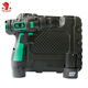 factory made portable combo kit impact drivers drill with led