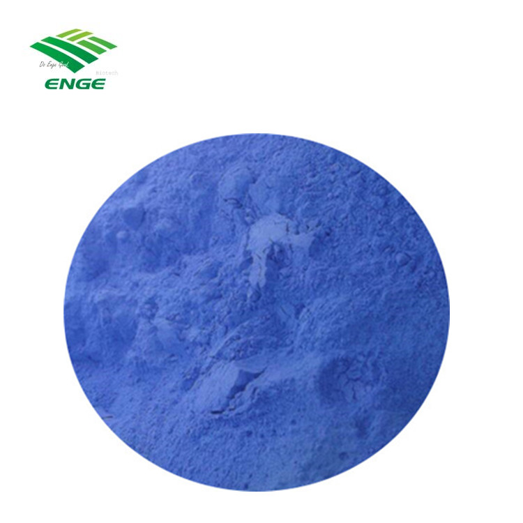 Factory price Pesticide Acetamiprid 20%SP on hot sell