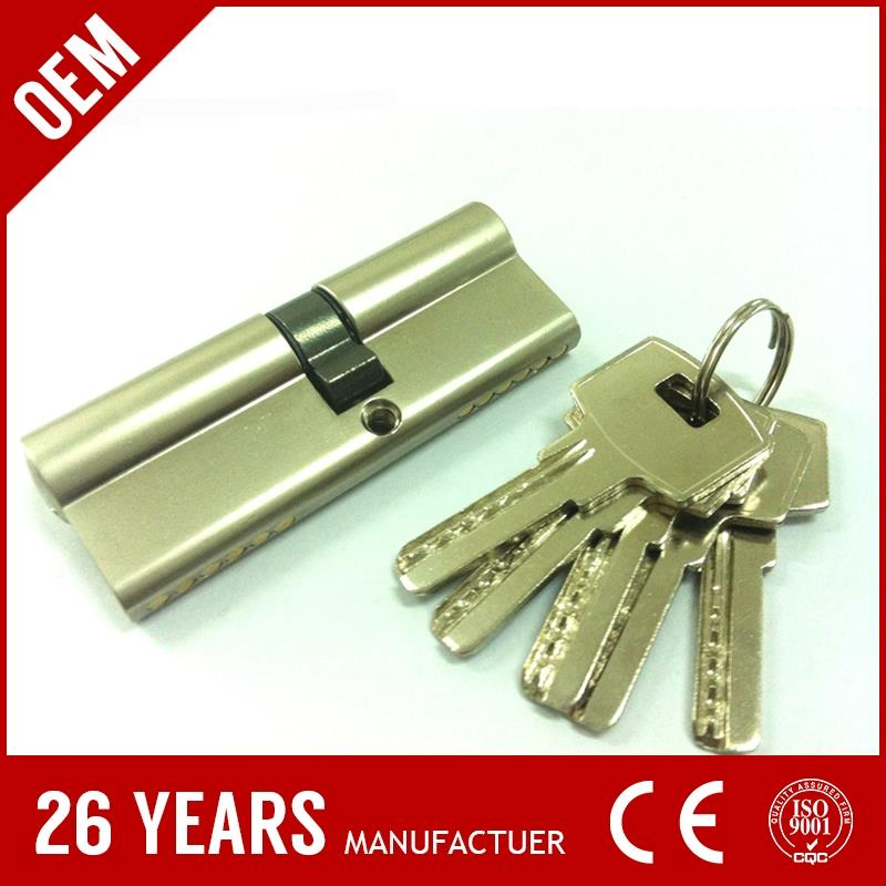 waterproof lock cover from china.locking draw latch