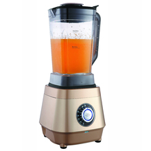 Groothandel <span class=keywords><strong>commerciële</strong></span> chopper blender smoothie hakken voedsel <span class=keywords><strong>processor</strong></span>