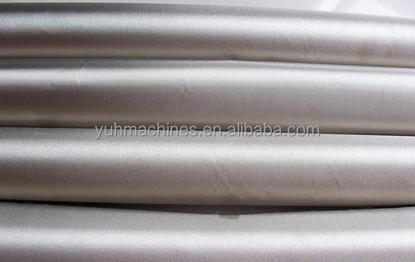Rfid Blocking Emf Emr Shielding Fabric/emf Wall Fabric Anti ...