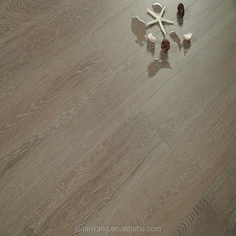 Venta al por mayor muebles madera roble-Compre online los mejores ...