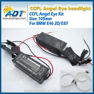 E46 Smd Angle Eyes, E46 Smd Angle Eyes Suppliers and