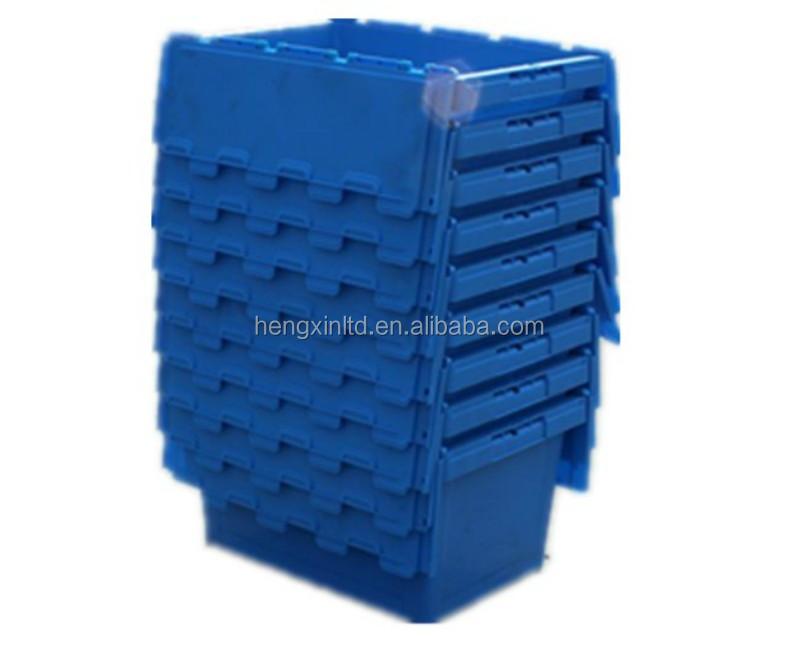 grossiste box de rangement plastique pas cher acheter les meilleurs box de rangement plastique. Black Bedroom Furniture Sets. Home Design Ideas
