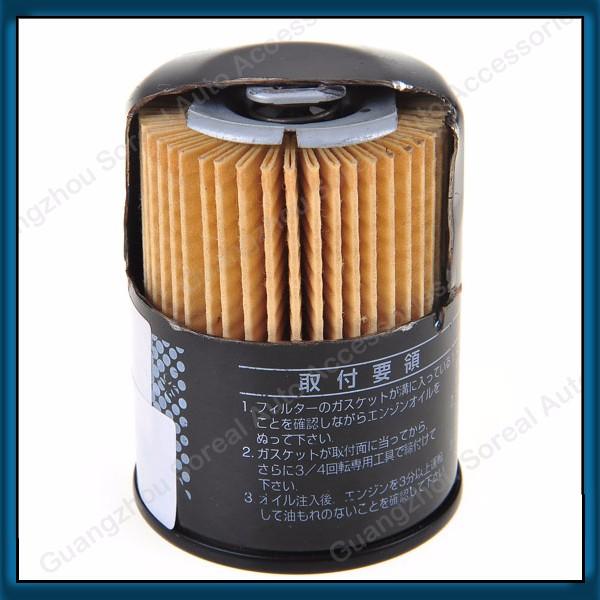 Wholesale Auto Filter Oil Filter 90915-10003