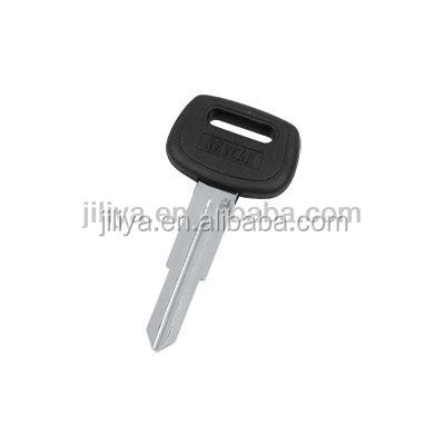 Custom Car Key Blank Custom Car Key Blank Suppliers And